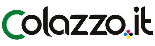 Colazzo Srl - www.colazzo.it